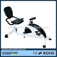 6001 Fitness equipment recumbent exercise bike