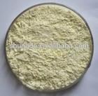 Colchicine 98% natural extract colchicine Spot supply
