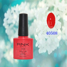 wholesale cheap price soak off high quality 10ml uv led gel nail polish