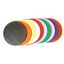 Custom Tissue Paper Converters Manufactory