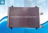 for Mercedes-benz 2028301070 airconditioner condenser parts