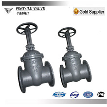 for oil and gas for alibaba wcb flanged manual long rising stem russia gate valve pn16