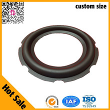 Automotive Amplifier Module For Active Speaker Parts With Small Rubber O Ring