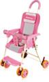 Bebek arabası Stokke xplory bebek arabası: T509