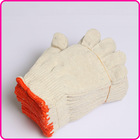 safety protective knitted glove work
