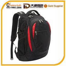 Waterproof Polyester School Laptop Backpacks