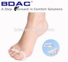 hammer toe protector toe saperator straighten toes