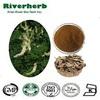 Natural Black cohosh extract 2.5% Triterpenoid saponins