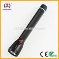 popular multicolor plastic emergency HX-777 torch led flashlight