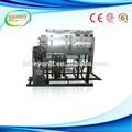 industrial equipos de agua destilada