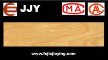 15x60 interior square wooden floor tiles