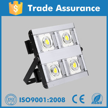 23400 Lumen 200w High Power Outdoor Led Flood Light