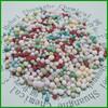 Best fertilizer 15 15 15 npk compound fertilizer