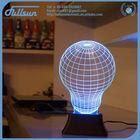 3D effect led strip lights FS-2811