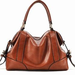 Fashion italy handbag designer handbags wholesale china/leather tote bag/cheap designer handbags