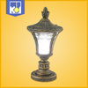 Kaijia Lighting 12W LED Outdoor Lamp/Outdoor Led Lamp