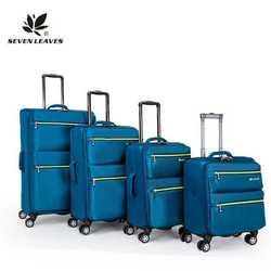 2014 high quality best price mendoza kids luggage / beautiful cheap kids luggage (CHINA SUPPLIER)