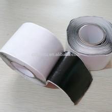 rubber band butyl tape butyl rubber tape butyl mastic tape