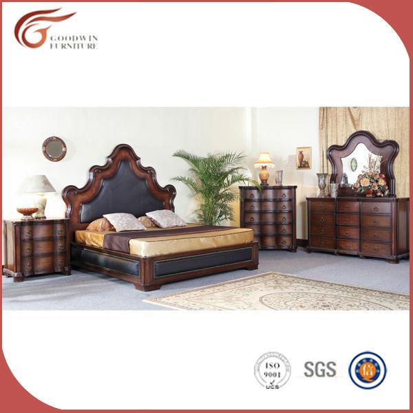 meilleure vente de chambre coucher antique bas prix