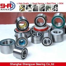 Supply automobile used front wheel auto wheel hub bearing