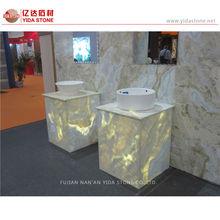 china Green onyx marble