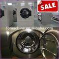top 10 hidráulica carro máquina de lavar roupa