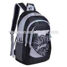 brand export kids waterproof school bags