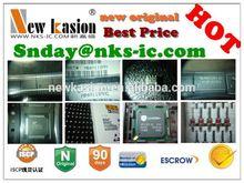 (IC Supply Chain) MAX709LCSA-T WAC-035-D IRGP30B120KD-E W26L010AT-10 IRFP4229