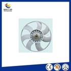 high speed plastic cooling fans blade engine manufacturer