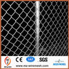 2014 hot sale chain link dog kennel/chain link fence panels/perimeter security fencing alibaba express