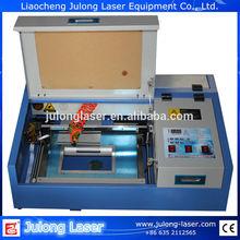 JL-3020H Laser Engraving Machine High Precision