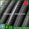 """Venda quente preto mercado de mountain bike peças 10 """" bicicletas gordura colorido dirt bike pneus"""