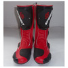 High Quality Motocross Motorcycle Racing Cycling Boots Shoes Downhill Off Road Boots Men Shoes