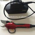 Ws p-1 électrique. sécateur vignoble outils ciseaux arbre( ce, fcc certificat)
