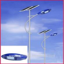 High luminous with 3 years warranty 60W led solar power street light