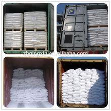 SGS BV inspected Titanium Dioxide Rutile grade