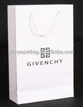 OEM Cheap fodable printed shopping cloth bag