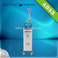 profissional eficaz aperto vaginal co2 laser fracionário resurfacing da pele equipamentos