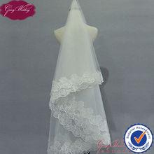 Goingwedding Wedding Crowns And Veils Wedding Veils And Accessories Wholesale Bridal Veils No. 18