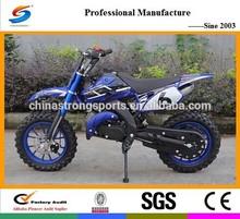 HOT SELL Kids Motorycle and 49cc Mini Dirt Bike DB003