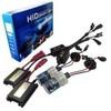 AC DC 12v 35w 55w hid xenon kit,hid conversion kit ,xenon hid kit