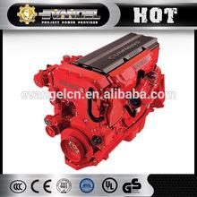 ราคาที่ดีที่สุดสำหรับf2l511อากาศเย็น- ดีเซลเครื่องยนต์รถจักรยานยนต์ในประเทศจีนอาลีบาบา