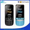 Cheapest Q13 Flip Mobile Phone TV Dual Sim Cards Slide Phone