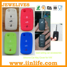 Best selling car accessories, accessories for car key volkswagen