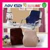 New design!! office chair seat memory foam sofa cushion