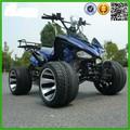 110cc mini vtt à vendre ( ATV110-012 )