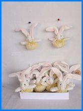 Guangdong Factory produce Zhongshan Haonan Handicraft Manufacturer popular design
