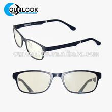 trendy discount new brand eyewear (item no.14P5C-247)