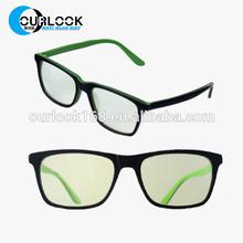 popular wholesale china eyewear (item no.14P5C-242)