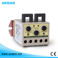 HTHY-SS 5A 30A 60A 220V 440VAC Electronic Overload Relays